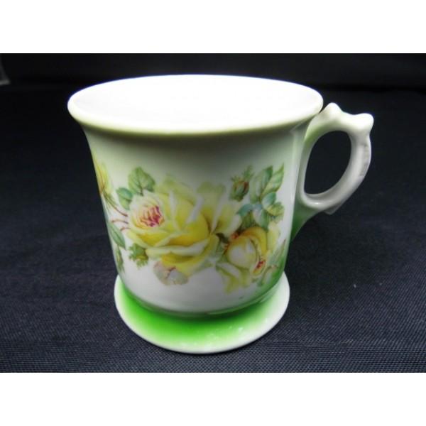 tasse mug en porcelaine allemande brocante lestrouvaillesdecaroline. Black Bedroom Furniture Sets. Home Design Ideas