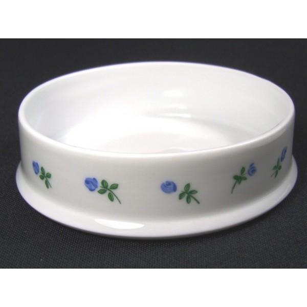Bo te en porcelaine de limoges de la maison raynaud for Maison de la porcelaine