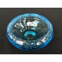 Coupe vide-poche en verre Biot
