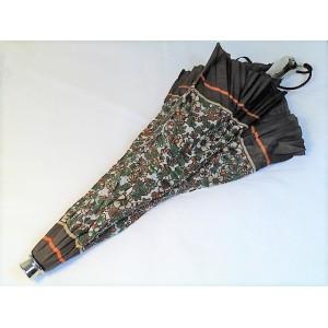 Parapluie pliant vintage