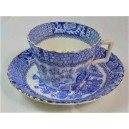 English Blairs English Tea Cup N2